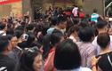 """Video: Người Việt ngày càng thích xài sang và sống """"ảo"""""""