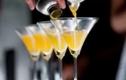 Video: Sắp có rượu uống mãi không say