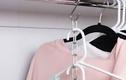 Video: Sắp xếp tủ quần áo gọn gàng cùng móc