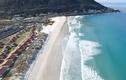 Video: Khám phá 7 bãi biển nguy hiểm nhất thế giới