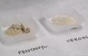 Video: Loại ma túy nguy hiểm ám ảnh cảnh sát Mỹ