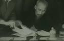 Video: Xúc động hình ảnh Chủ tịch Hồ Chí Minh với Cách mạng tháng Mười Nga