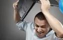 """Video: Những quan niệm sai lầm nhưng ai cũng tin """"sái cổ"""""""