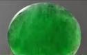 """Video: Khám phá 10 loại đá quý hiếm và """"đắt đỏ"""" nhất thế giới"""