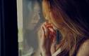 Video: Những điều đàn bà ly hôn nên nhớ