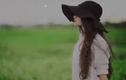 Video: Im lặng là cách tốt nhất để biết ai cần ta