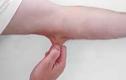 Video: Khám phá những bộ phận trên cơ thể véo mãi không đau