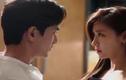 Video: Khi yêu, đừng nghe đàn ông nói hãy nhìn anh ta làm