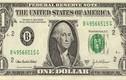 Video: 1 đô la Mỹ mua được gì khi đi khắp thế giới?