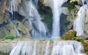 Video: Hồ bơi tự nhiên xanh biếc dưới chân thác nước ai cũng muốn đến một lần trong đời