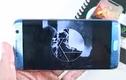 Video: Sáng tạo ảnh nghệ thuật bằng điện thoại