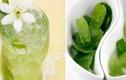 Video: Bỏ túi mẹo trị loét miệng lưỡi bằng bài thuốc tự nhiên