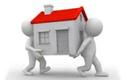 Video: Điều nên làm trước khi dọn đến nhà mới để gặp may mắn
