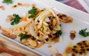 Video: Cách làm món gỏi nấm đùi gà