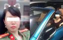 """Nữ trung tá công an Thái Bình bị tố """"quỵt"""" nợ tiền taxi: Thêm nạn nhân lên tiếng"""