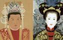 Cả đời Hoàng đế Chu Nguyên Chương chỉ sủng ái duy nhất 1 người, đó là ai?