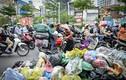 Cty Minh Quân bị Hà Nội thanh tra toàn diện việc thu gom rác