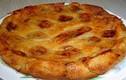 Cách làm bánh chuối tuyệt ngon ăn vặt ngày mát trời
