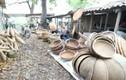 Khám phá những chợ phiên nổi tiếng ở Việt Nam
