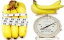 12 điều cần nhớ trước khi thực hiện chiến dịch giảm cân