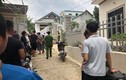 Sơn La: Cụ bà 84 tuổi nghi bị sát hại tại nhà riêng