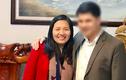 """Chân dung vợ Giám đốc Sở Tư pháp Lâm Đồng vừa bị """"đuổi việc"""" vì lừa đảo"""