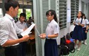 """Điểm chuẩn lớp 10 Hà Nội, TPHCM: """"Ngang sức ngang tài"""" năm 2019?"""