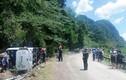 Xe khách lật ở Quảng Bình, 15 người chết: Truy cứu trách nhiệm hình sự người giao xe