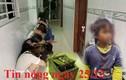 Tin nóng ngày 25/12: Bé trai 10 tuổi nổ súng làm 3 người bị thương