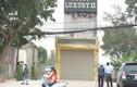 Khởi tố đối tượng đâm chém trong quán karaoke, 3 người người chết