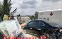 Tin nóng ngày 28/2: Sau đám cưới, người đàn ông treo cổ tự tử