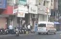 Phát hiện 35 người Trung Quốc nghi nhập cảnh trái phép ở khách sạn trung tâm Sài Gòn