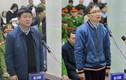 Vụ Ethanol Phú Thọ: Tuyên án Đinh La Thăng, Trịnh Xuân Thanh và đồng phạm