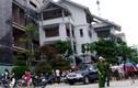 Sập giàn giáo kinh hoàng ở Lạng Sơn, 3 người tử vong