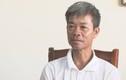 Giết người ở Quảng Ninh, trốn về Hải Phòng, bị bắt sau 20 năm