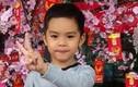 Bé trai bỗng dưng mất tích, nghi bị bắt cóc ở Bắc Ninh