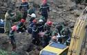 Thiệt hại khủng khiếp do mưa lũ: 134 người thương vong, mất tích
