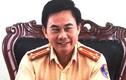 Bộ Công an thông tin việc bổ nhiệm Thượng tá Võ Đình Thường