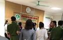 Nghi ngộ độc ở trường, gần 100 trẻ mầm non được đưa đi viện
