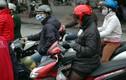 Hôm nay, miền Bắc có mưa lạnh, Nam Bộ nắng ấm