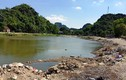 Choáng váng dự án nạo vét sông Đáy đội vốn hơn 7.000 tỷ ở Ninh Bình