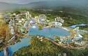 TT Nguyễn Xuân Phúc: Giao đất 99 năm không phải mấu chốt của luật đặc khu