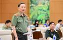 Vì sao công an Phú Thọ được giao phá đường dây đánh bạc nghìn tỷ?