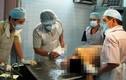 Nữ sinh Điện Biên chết trên giường ngủ, nghi bị kẻ nghiện sát hại