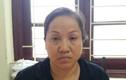 Bà mẹ cùng con chuyển 30 bánh heroin có 4 tiền án