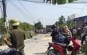 Hải Phòng: Đi ăn cưới về hai thanh niên chết thảm khi va chạm với xe tải