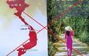 Sách hướng dẫn du lịch Tam Kỳ không có Hoàng Sa - Trường Sa: Lỗi thuộc về ai?