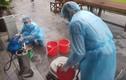 Covid-19: Hải Phòng thay đổi KDC cần cách ly, Ninh Bình phong tỏa 2 khách sạn