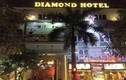 Phát hiện chủ khách sạn Diamond Thái Bình tử vong trong trạng thái treo cổ