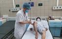 Công nhân bỗng dưng bị tâm thần, các bác sĩ tìm ra căn bệnh hiếm gặp